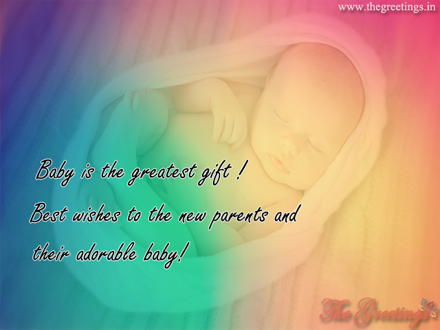 baby quotes So Sweet
