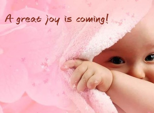 Whatsapp Status For My Newborn Baby Girl The Greetings