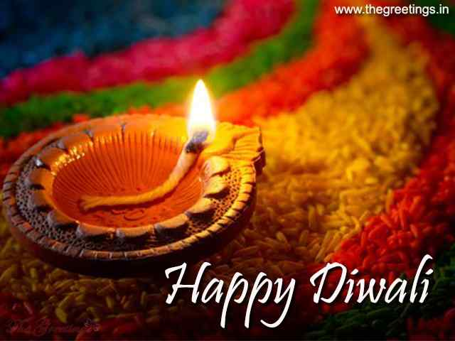 Diwali Wishes WhatsApp sms