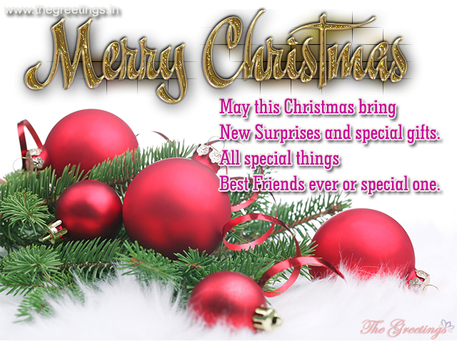 Christmas Greetings Quotes.Best Christmas Cards Messages Quotes Wishes Images The